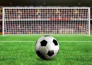 prognozyi-na-futbol1